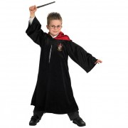 Harry Potter Gryffindore Robe