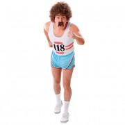 118 118 Runner