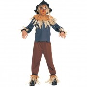 Wizard of Oz Scarecrow Outfit