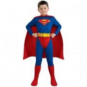 Superman Fancy Dress