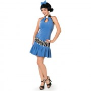 Flintstones Betty Rubble