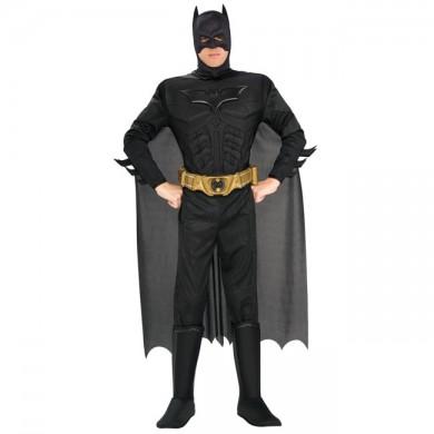 Bat Man Dark Knight
