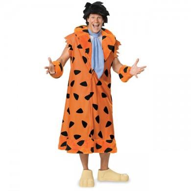 Fred Flintstone Outfit