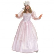 Glinda Good Fairy