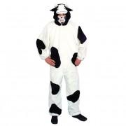 Cow Fancy Dress Costume