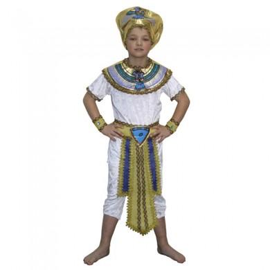 Egyptian Boy Costume  sc 1 st  Bromsgrove Fancy Dress & Kids Egyptian Costumes | Kids Fancy Dress | Fancy Dress Costume