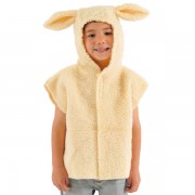 Nativity Lamb Costume