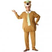Yogi Bear Costume