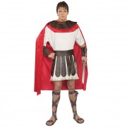 Marc Anthony / Gladiator