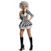 Miss BeetleJuice