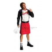 Austin Powers Fancy Dress