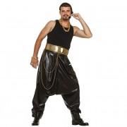 Rap Star Trousers