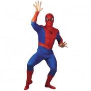 Spider Man Classic