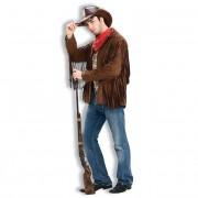 Buffalo Bill Jacket
