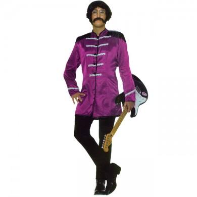 Sgt. Pepper Jacket